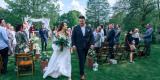 Zdjęcia + Film 4K Teledysk ZM Wedding Team, Poznań - zdjęcie 3