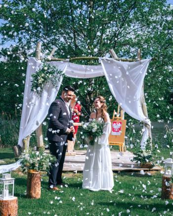 ZM Wedding Team Zdjęcia i Wideo Weselne Teledysk Wesele z Klasą 4K, Fotograf ślubny, fotografia ślubna Kórnik