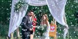 Zdjęcia + Film 4K Teledysk ZM Wedding Team, Poznań - zdjęcie 2