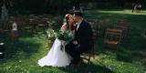 Zdjęcia + Film 4K Teledysk ZM Wedding Team, Poznań - zdjęcie 5