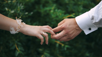 ❤️ Dźwięk Migawki ❤️ Sprawdź jak można to zrobić :), Kamerzysta na wesele Siedlce