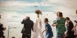 Druga Strefa Wedding Film/Film Ślubny / Dron / Studio Filmowe, Chodzież - zdjęcie 2
