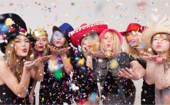 Fotolustro Projekt Party, Fotobudka, videobudka na wesele Lubaczów
