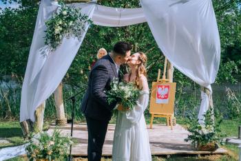Zdjęcia + Film 4K Teledysk ZM Wedding Team, Fotograf ślubny, fotografia ślubna Kórnik