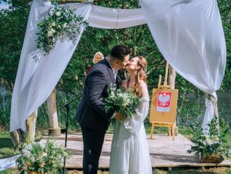 Zdjęcia + Film 4K Teledysk ZM Wedding Team,  Poznań