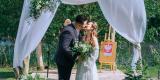 Zdjęcia + Film 4K Teledysk ZM Wedding Team, Poznań - zdjęcie 1