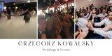 ⭐ Grzegorz Kowalski - DJ na wesele/ Wodzirej/ Konferansjer ⭐, Szczecin - zdjęcie 7