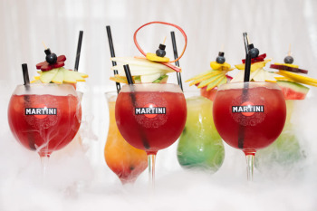 DrinkBrothers barmani na Twoje wesele, Barman na wesele Sochaczew