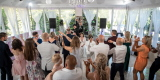 DJ MARO TEAM na TWOJE Wesele,Urodziny, Event, Dębnica Kaszubska - zdjęcie 5