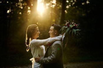 zapisanehistorie  Foto-Video, Kamerzysta na wesele Podkowa Leśna