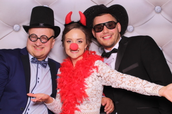 FOTOBUDKA-FOTOLUSTRO CRAZY MIRROR NAJLEPSZE !!! 100% Zadowolenia !!!, Fotobudka, videobudka na wesele Toruń