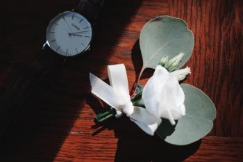 WEDDINGvase florystyka & dekoracje ślubne