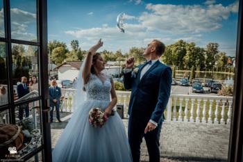 🎥Kamerzysta, fotograf na wesele, ślub, wideofilmowanie📷, Kamerzysta na wesele Włoszczowa