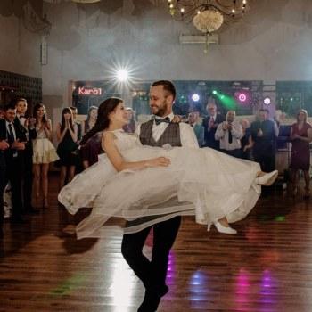 Events Factory - Z nami Twoja impreza na pewno się uda!, DJ na wesele Jaworzno