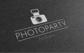 Photoparty -  fotolustro na Twoją imprezę, Fotobudka, videobudka na wesele Tarnów