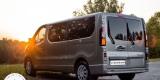 Busikiem - Wynajem busa z kierowcą, transport gości weselnych licencja, Będzin - zdjęcie 2