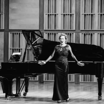 Profesjonalna oprawa muzyczna ceremonii - śpiew, wokal, Oprawa muzyczna ślubu Zwoleń