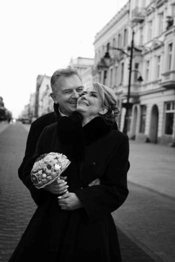 Fotografia z pasją, Fotograf ślubny, fotografia ślubna Wyrzysk