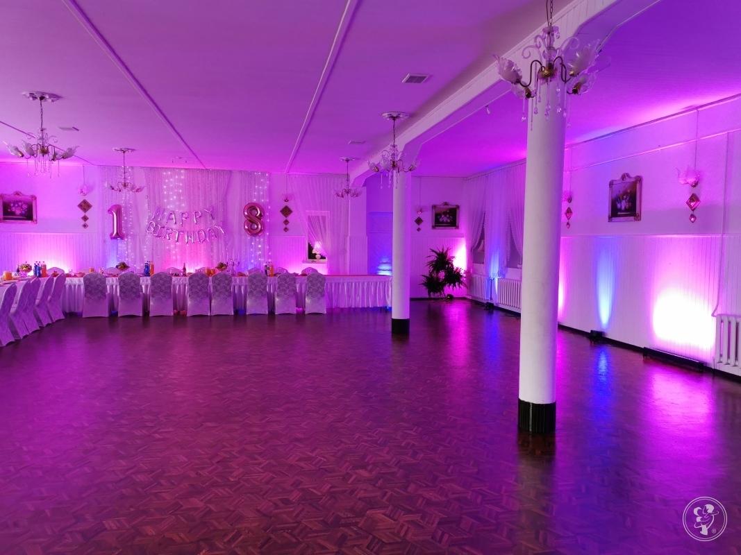 Śvietliki - dekoracja światłem! Oświetlenie LED, napis LOVE!, Sochaczew - zdjęcie 1