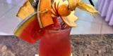 BARMAN NA WESELE ! POKAZ BARMAŃSKI ! DRINK BAR COCKTAILS !, Tomaszów Mazowiecki - zdjęcie 5