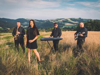 Zespół Muzyczny RELAX,  Rzeszów