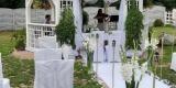 Głosy pod Niebiosy - oprawa muzyczna ślubu kościelnego i cywilnego, Gdańsk - zdjęcie 4