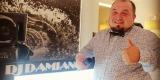 DJ Damiano - Didżej/Wodzirej na Wasze Przyjęcie Weselne!!, Tarnobrzeg - zdjęcie 3