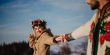 Lisia Nora Photography- naturalna fotografia ślubna, Skawina - zdjęcie 6