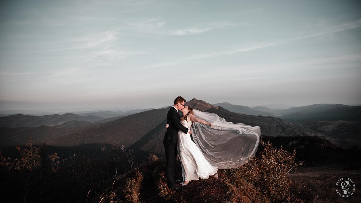 4EVER STUDIO WEDDINGS - FOTO+VIDEO SUBTELNIE I Z KLASĄ!, Sosnowiec - zdjęcie 1