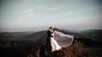 4EVER STUDIO WEDDINGS - FOTO+VIDEO SUBTELNIE I Z KLASĄ!, Fotograf ślubny, fotografia ślubna Wodzisław Śląski