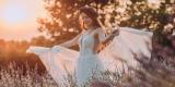 4EVER STUDIO WEDDINGS - FOTO+VIDEO SUBTELNIE I Z KLASĄ!, Sosnowiec - zdjęcie 4