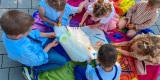 Animacje dla dzieci, Animator na wesele - Fabryka Kreatywności, Kielce - zdjęcie 4