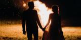 Długo i Szczęśliwie - ponadczasowa fotografia ślubna, Zabrze - zdjęcie 4
