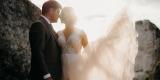 Długo i Szczęśliwie - ponadczasowa fotografia ślubna, Zabrze - zdjęcie 7