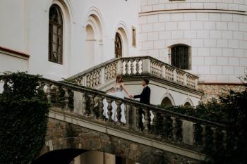 | K2-Studio | Film i Fotografia, Kamerzysta na wesele Sanok