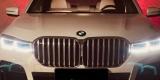 BMW serii 7 Biała perła z białymi skórami . Rok produkcji 2021, Elbląg - zdjęcie 2