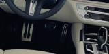 BMW serii 7 Biała perła z białymi skórami . Rok produkcji 2021, Elbląg - zdjęcie 3