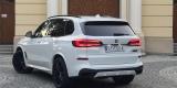 Najnowsze BMW X5 599 zł NAJTANIEJ, Bytom - zdjęcie 2