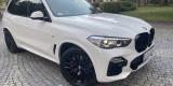 Najnowsze BMW X5 599 zł NAJTANIEJ, Bytom - zdjęcie 3