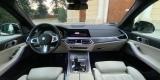 Najnowsze BMW X5 599 zł NAJTANIEJ, Bytom - zdjęcie 4