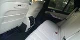Najnowsze BMW X5 599 zł NAJTANIEJ, Bytom - zdjęcie 5