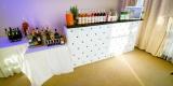 Wedding Cocktail Bar & Lounge | DrinkBar Drink Bar Mobilny Bar Barman|, Rzeszów - zdjęcie 2
