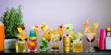 Wedding Cocktail Bar & Lounge | DrinkBar Drink Bar Mobilny Bar Barman|, Rzeszów - zdjęcie 5