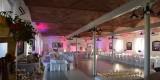 Sala Weselna - Centrum Szkutnik w Oborze, Lubin - zdjęcie 3