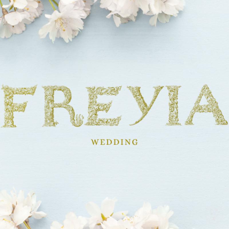 Freyia Wedding Planner, Katowice - zdjęcie 1