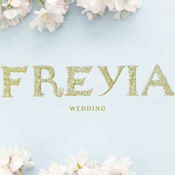 Freyia Wedding Planner, Wedding planner Katowice