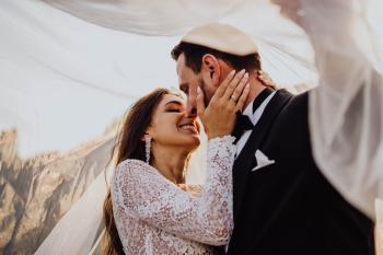 Happy Planner Studio | Kreatywne filmy ślubne, Kamerzysta na wesele Oświęcim