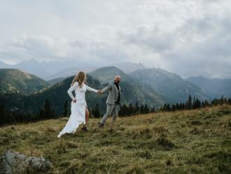 Wedding Memories - kreatywne filmy o miłości i fotografia ślubna,  Lubań