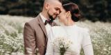Ślub z innej bajki - naturalna fotografia ślubna ❤️❤️❤️, Łódź - zdjęcie 2