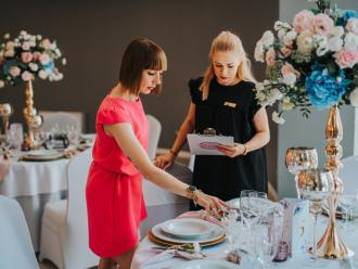 ZakręcONE Wedding&Events - Kompleksowa organizacja i koordynacja wesel,  Wrocław